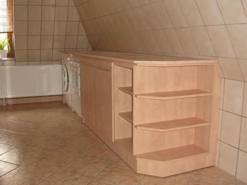 m belbau restauration tischlerei frohmeyer. Black Bedroom Furniture Sets. Home Design Ideas